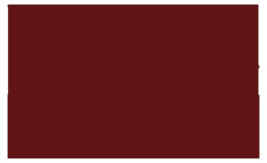 Vilarejo MetaEditora